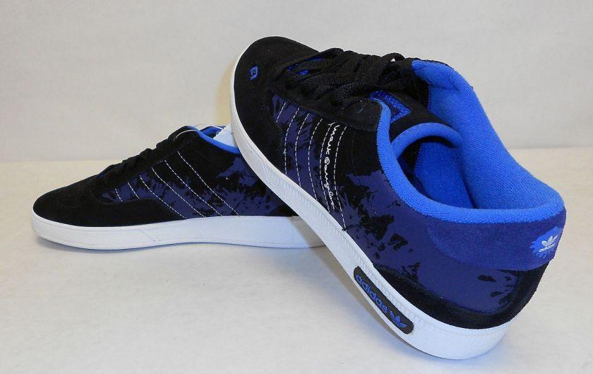 Adidas Vulc Mark Gonzales NWT