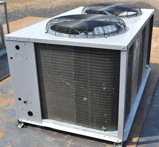 Carrier 20 Ton Air Conditioner Video Search Engine At