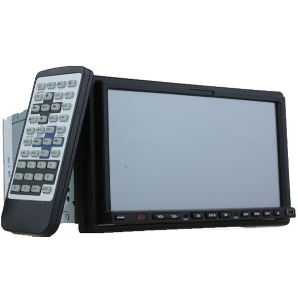 Eeprom furthermore Din 7 In Dash Touch Screen Car Stereo DVD CD VCD Player Radio Ipod likewise PB00179085 further Arden Aj23 Jaguar F Type R Coupe also Android 4 Car PC MediaExponent 2DIN Universal Model. on car radio dvd